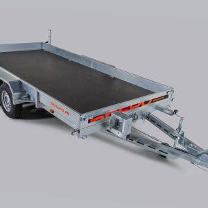 Autovežis RESPO 2700A452T205 (331)