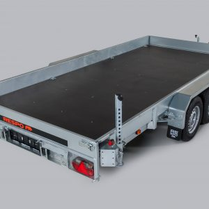 Autovežis RESPO 3500A452T205 (336)