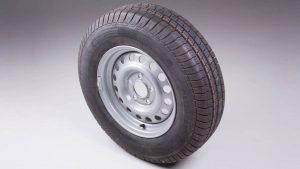 Ratas 185R14C M+S, 5x112mm, 900kg, 102/104N (1061)